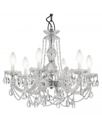 Masiero - Drylight S6 Chandelier