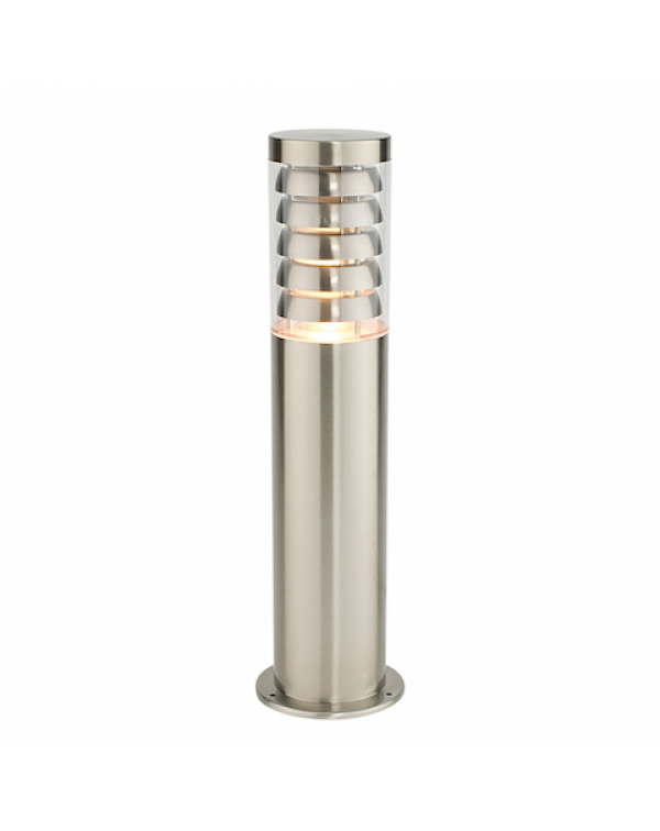 TANGO POST LANTERN IP44 9.2W WARM WHITE