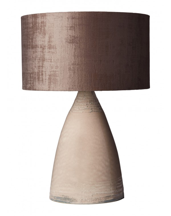 Heathfield  The Bonaire table Lamp