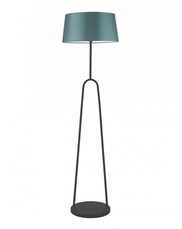 Heathfield  Coupole Floor Lamp
