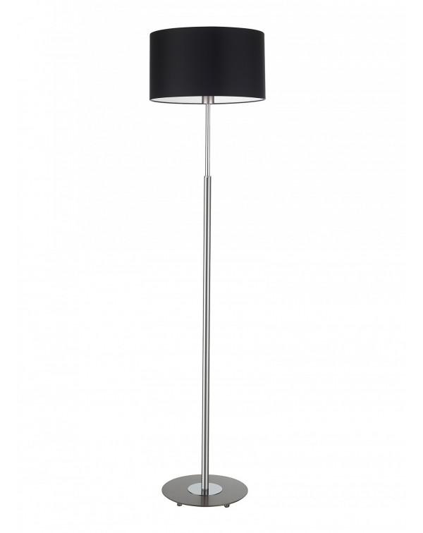 heathfield Huntington floor lamp