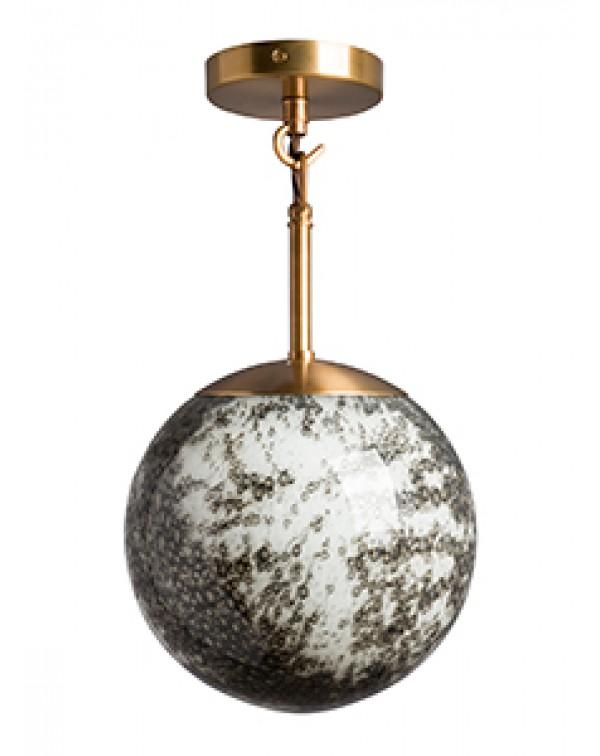 Heathfield Lunar Pendant