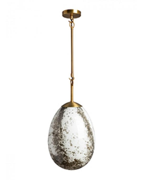 Heathfield The Nora pendant