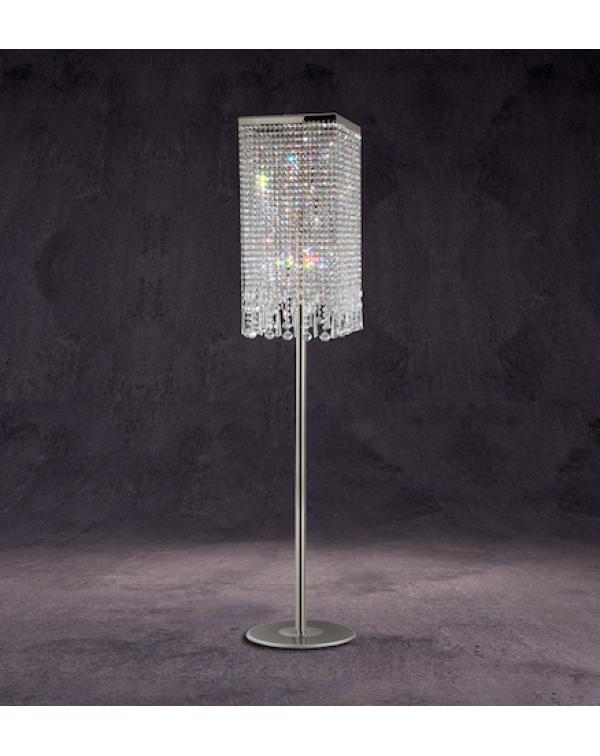 Denver Floor Lamp