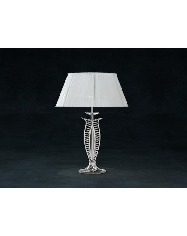 Marbella Table Light
