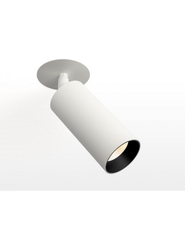 Orluna Air integrated Downlight