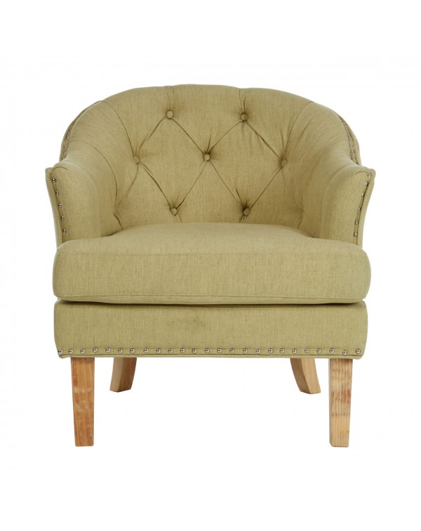 premier housewares  Lerwick Chair