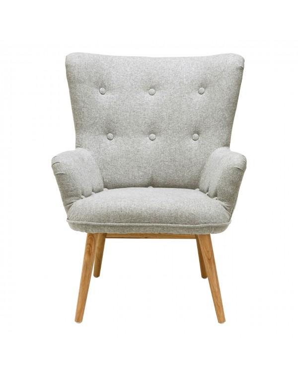 Premier Housewares  Bergen Armchair