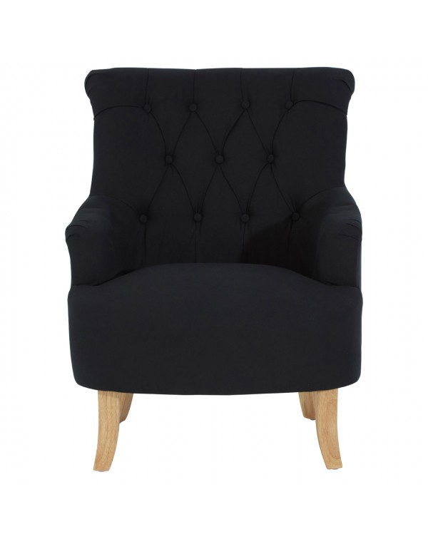 Premier Housewares  Hampstead Armchair