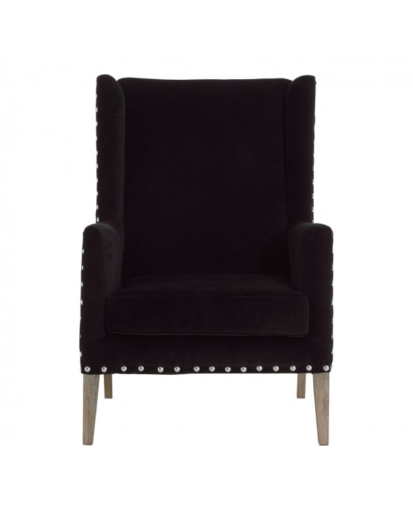 Premier Housewares  Kensington Townhouse Armchair