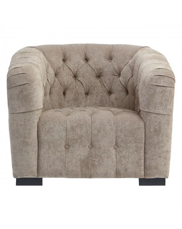 Premier Housewares  Fenton Armchair