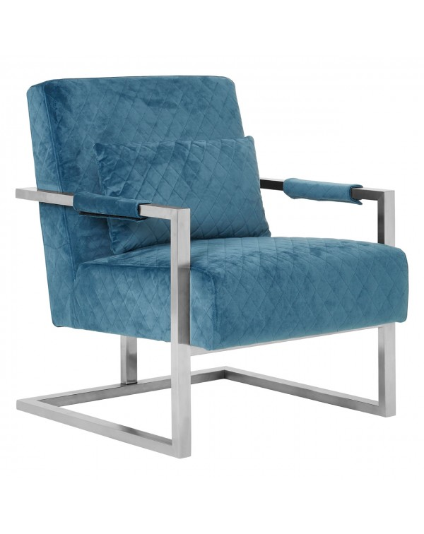 Premier Housewares  Gatsby Armchair