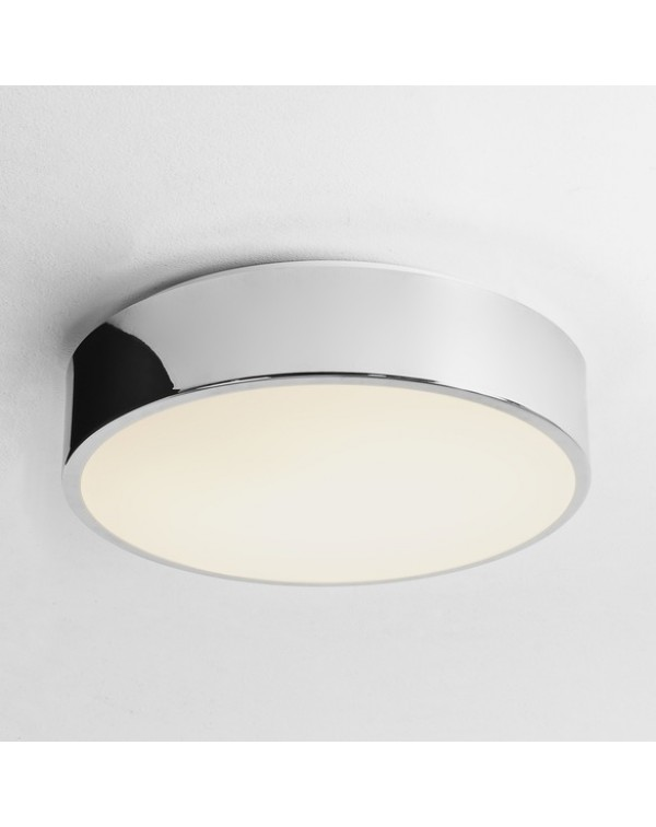 Astro Marlon LED Ceiling Lights
