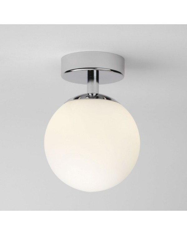 Astro Denver Ceiling Light