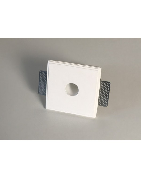 Atelier Sedap - Microtiqal LED - Plaster Downlight...