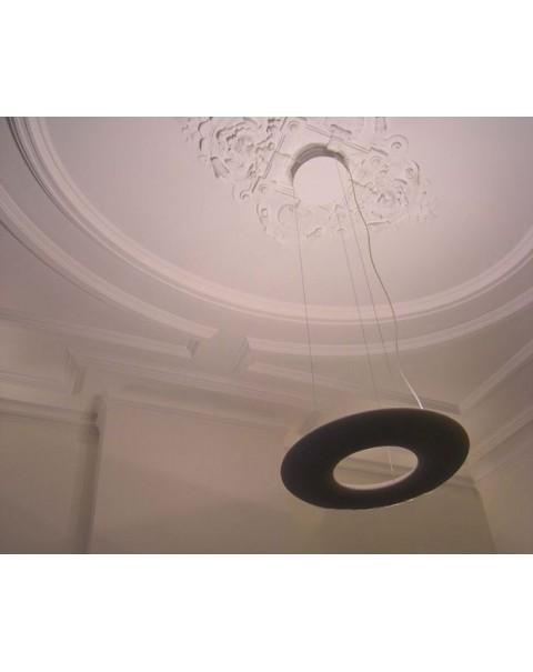 Atelier Sedap - Halo - Plaster Pendants