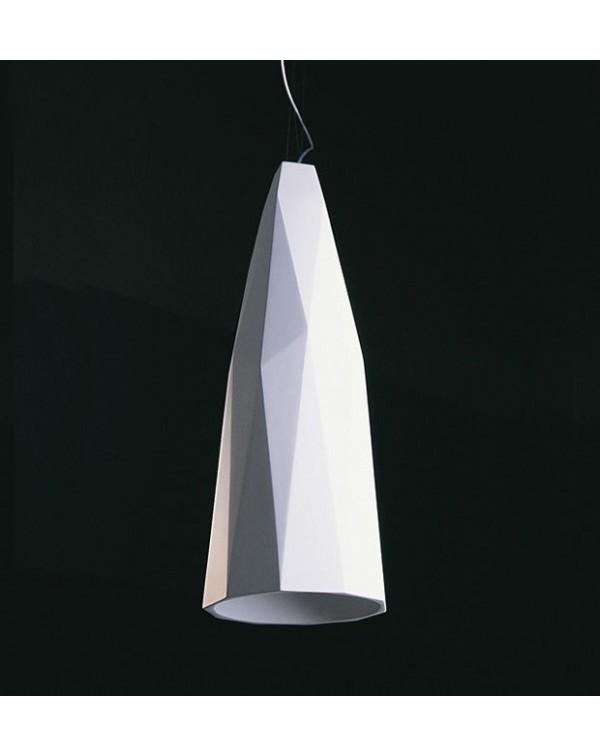 Atelier Sedap - Quartz - Plaster Pendants