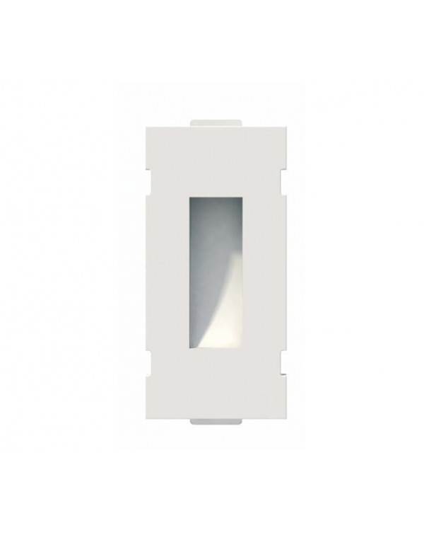 Atelier Sedap - Slot XL2 - Plaster Low Level Light