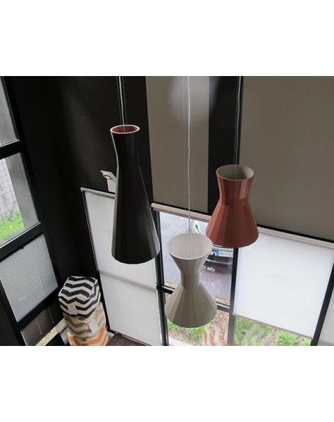 Atelier Sedap - Audio 2 - Plaster Pendants