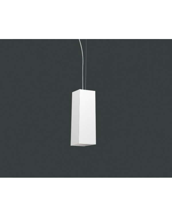 Atelier Sedap - Mini Edge - Plaster Pendants