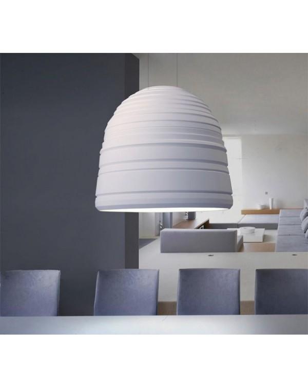 Atelier Sedap - Terre 50 - Plaster Profile