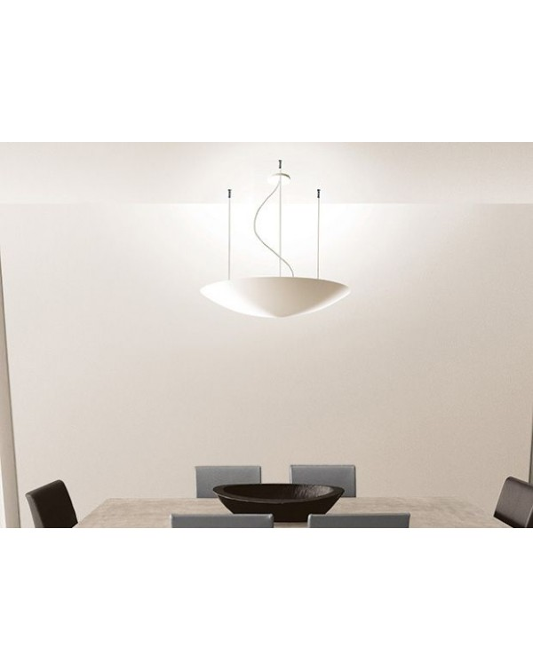 Atelier Sedap - 3237 - Plaster Profile