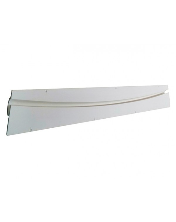 Atelier Sedap - Micro Blade 25 Curved Profile 2