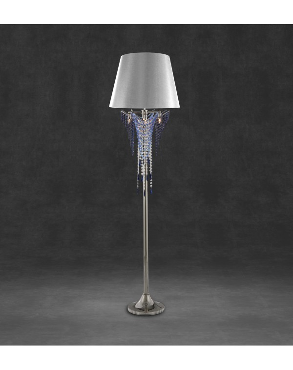 Atlantida Floor Lamp