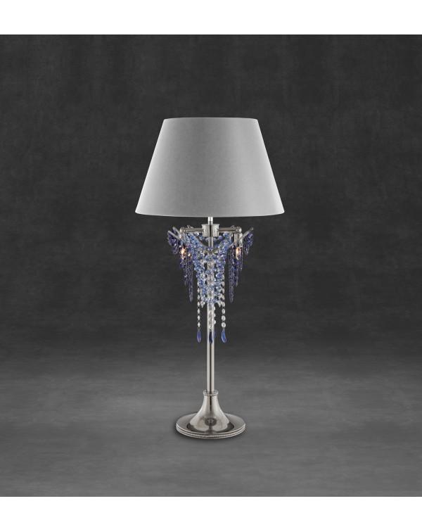 Atlantida Table Lamp