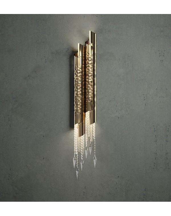 Avolto Wall Lamp