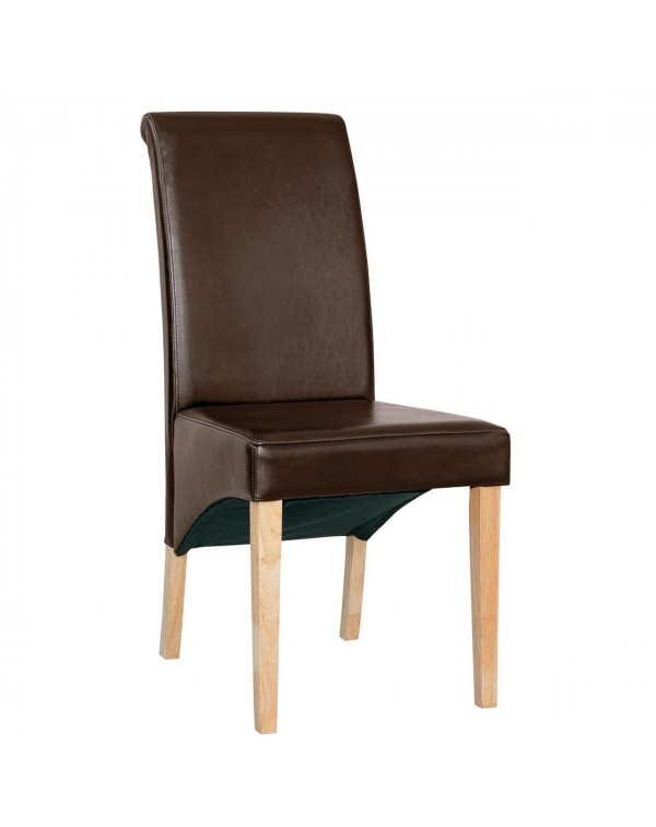 Premier Housewares Dining Chair