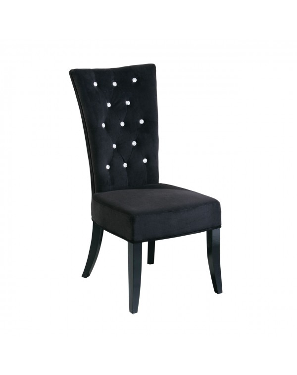 Premier Housewares radiance Dining Chair