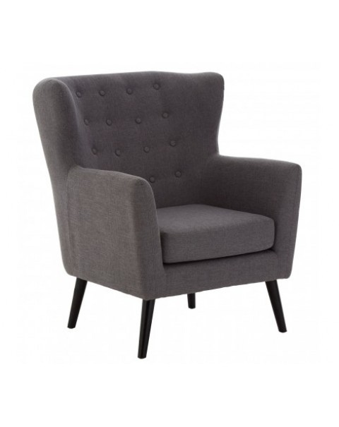 Premier Housewares- Odense Armchair