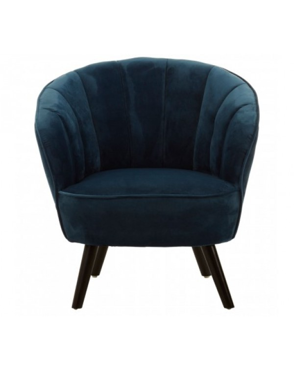 Premier housewares -Regents Park Tufted Chair