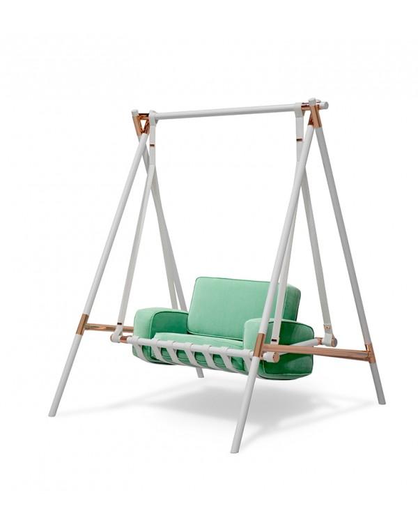 Circu - Booboo Swing Sofa