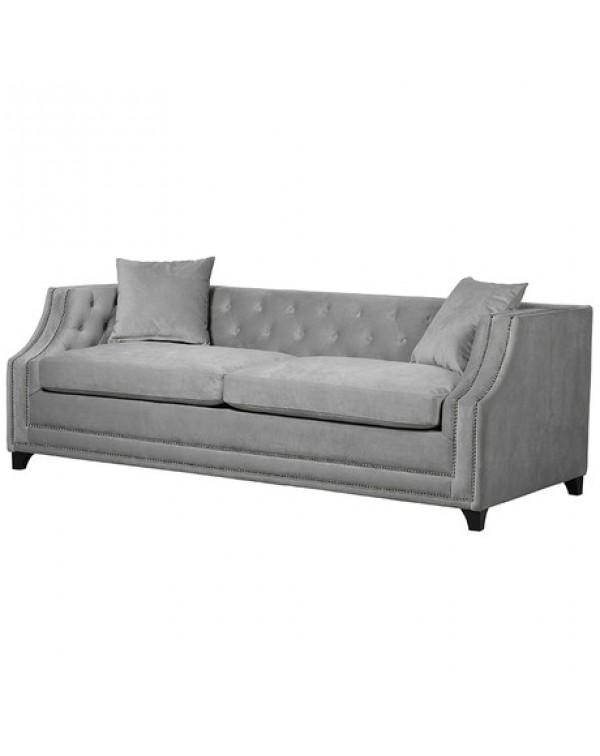 Dove Heath Sofa Bed