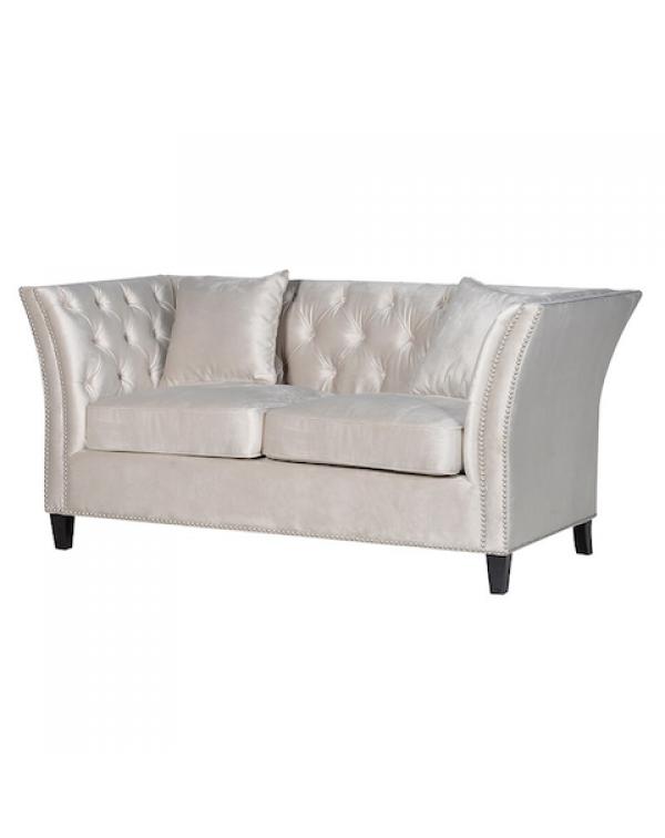 Stone 2 Seater Sofa