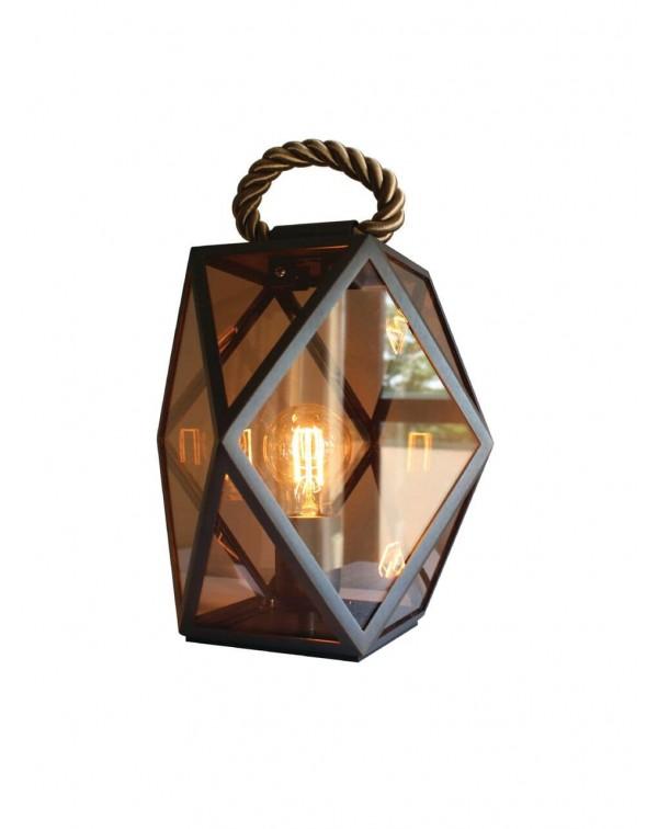 Contardi - Muse Lantern