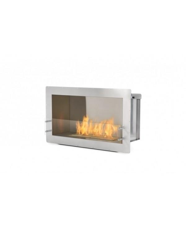 Ecosmart Fire - Firebox 1000SS