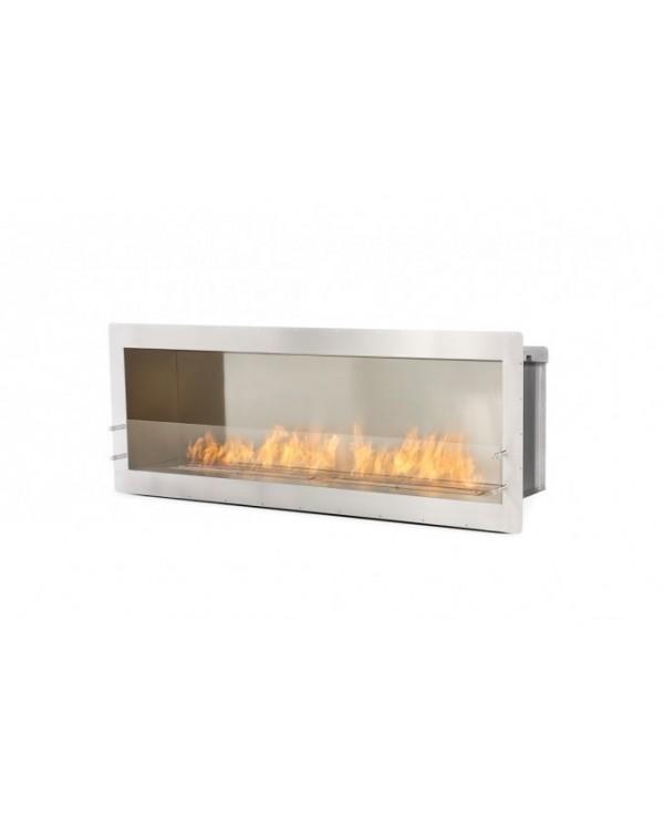 Ecosmart Fire - Firebox 1700SS