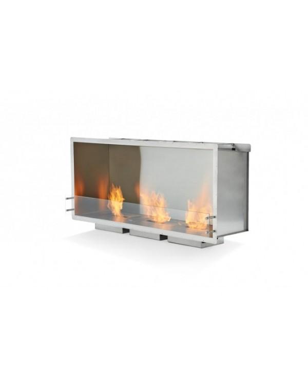 Ecosmart Fire - Firebox 1800SS