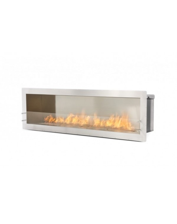 Ecosmart Fire - Firebox 2100SS