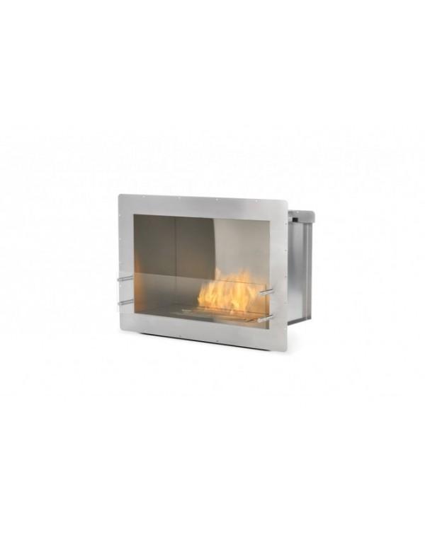 Ecosmart Fire - Firebox 800SS