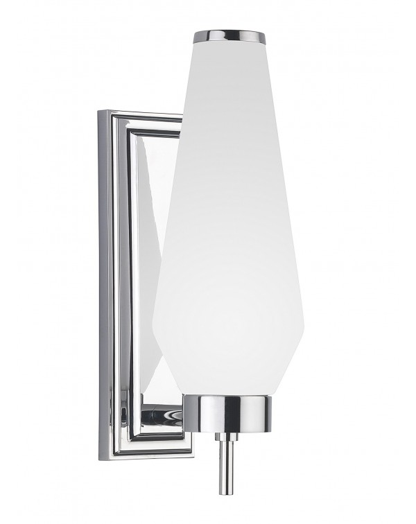 Heathfield - Alerion Wall Light