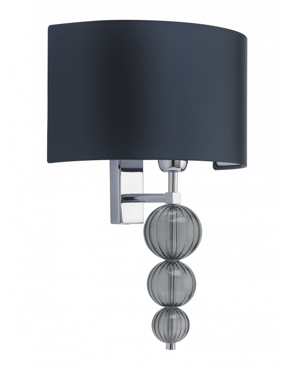 Heathfield - Alette Wall Light