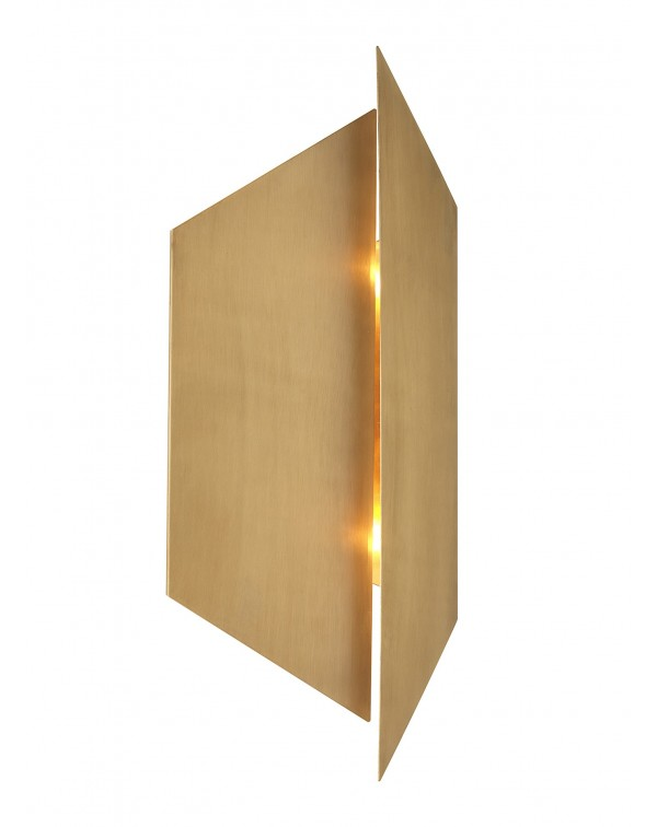 Heathfield - Hera Wall Light