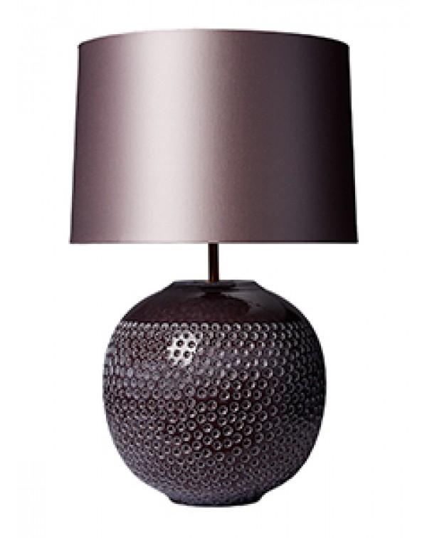 Heathfield  The Nevado table lamp