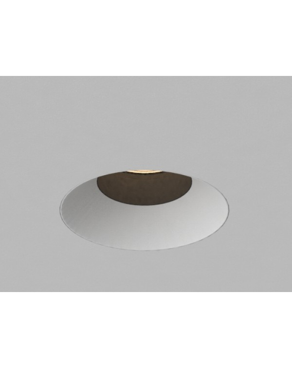 Orluna Fade Fixed LED Downlight