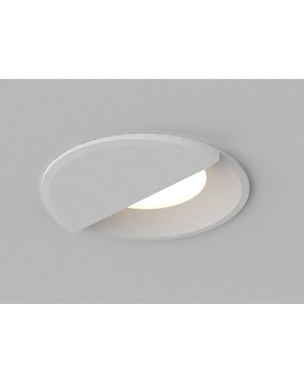 Orluna Muro LED Wallwash