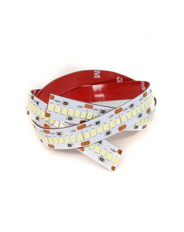 ProStrip240 Ultra High Density 24V LED Strip